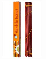 Shambala Incense Sticks, 10 Inches Long